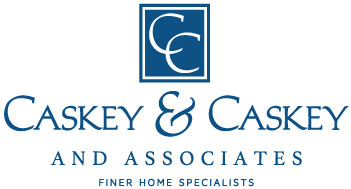 Caskey & Caskey Logo