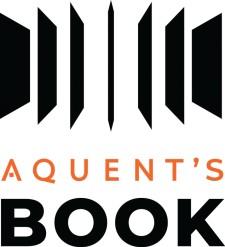 Aquent's Book