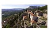 Game of Thrones Castle in Croatia