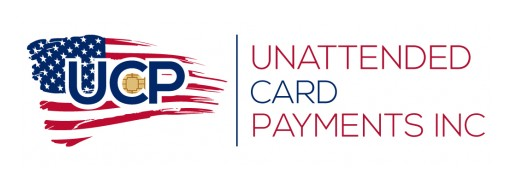 Unattended Card Payments Inc. KIF Now PCI P2PE Validated