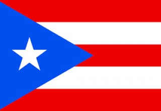 Top 10 Puerto Rico Debt Relief