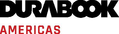 Durabook Americas