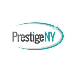 Prestige NY