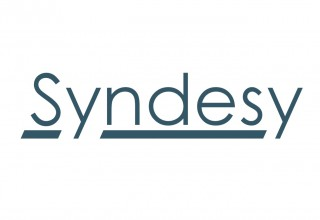 Syndesy Technologies Inc.