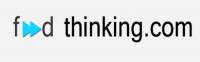 FDthinking.com
