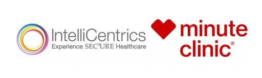 IntelliCentrics and MinuteClinic™ Announce Immunization Partnership