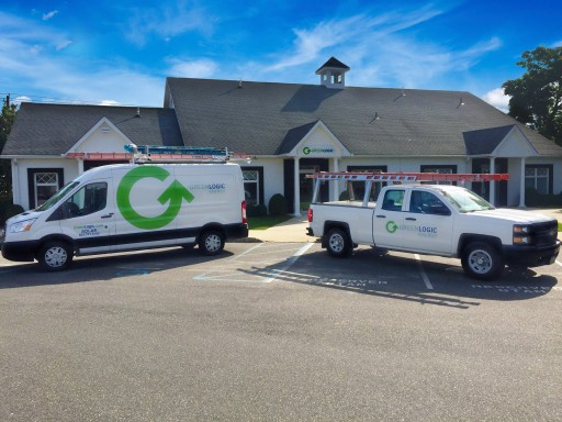 Long Island Solar Installation Experts, GreenLogic, Announce New Fleet Additions