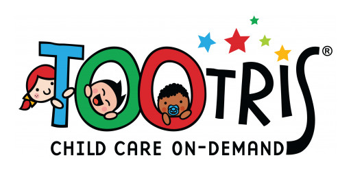 TOOTRiS Partners With National Child Care Association to Help Daycare Centers Thrive