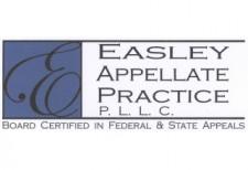 Easley Appellate Practice PLLC Logo