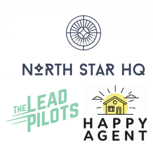 North Star HQ