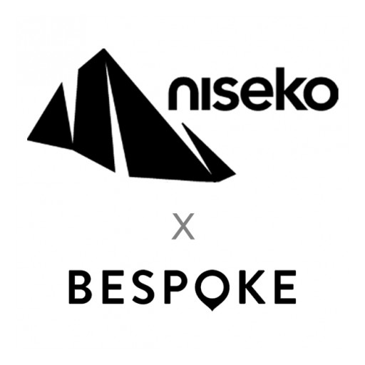 Bespoke's AI-Based Chatbot 'Bebot' Implemented by Niseko Resort Area