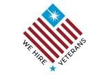 TTi Global Hires Veterans
