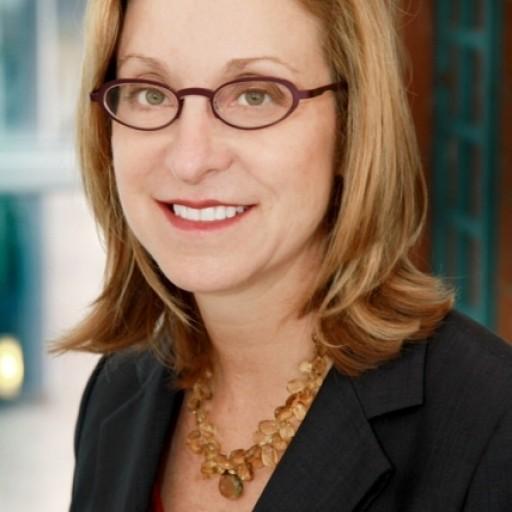 NETSHIELD Corporation Appoints Renee Guttmann as Director