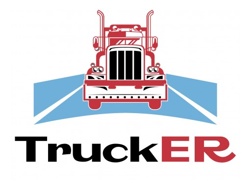 Meet TruckER: The Future of Truck Repair and Towing