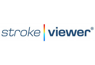 StrokeViewer