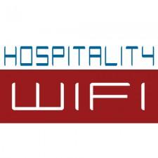 Hospitality WiFi logo