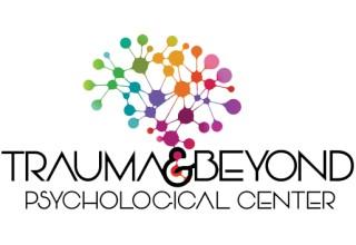 Trauma and Beyond Psychological Center Logo