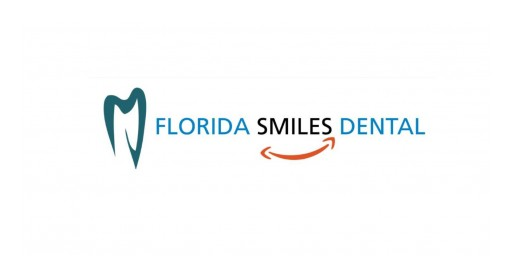 Florida Smiles Dental Shares Protocols for Its Patients During the Global Pandemic