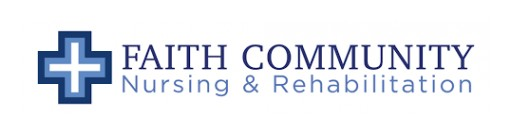 Faith Community Nursing & Rehabilitation Hires Taylor Martin as Director of Nurses