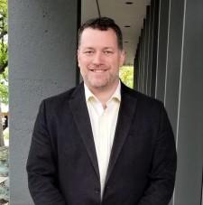 Jason Kent, Sr. Consultant, Kleinschmidt Associates