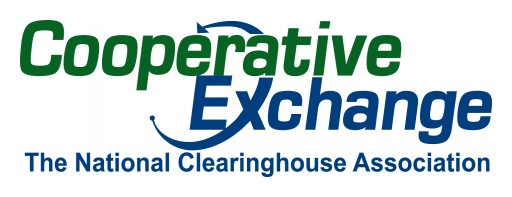 Cooperative Exchange, the National Clearinghouse Association, Welcomes New Members