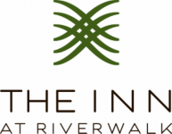 The Inn at Riverwalk