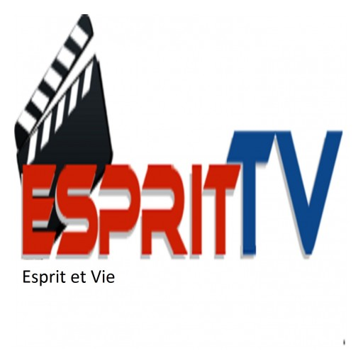 Esprit Television Network Launches New Season of Shows With Taboo Topics After Three Year Break
