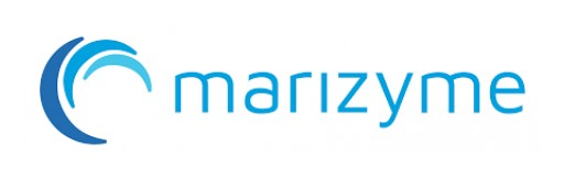 Marizyme Signs LOI With Chromocell to Acquire or License Assets