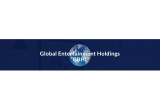 Global Entertainment Holdings