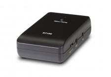 RT100 Wireless Speaker Link