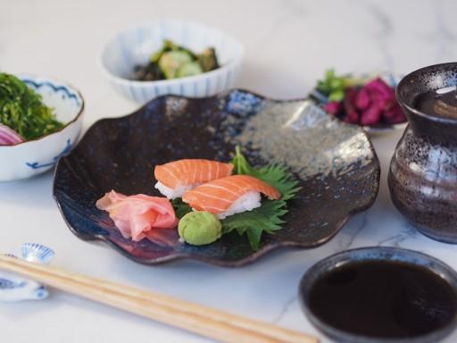 Wildtype to Launch Salmon in Sushi Restaurants