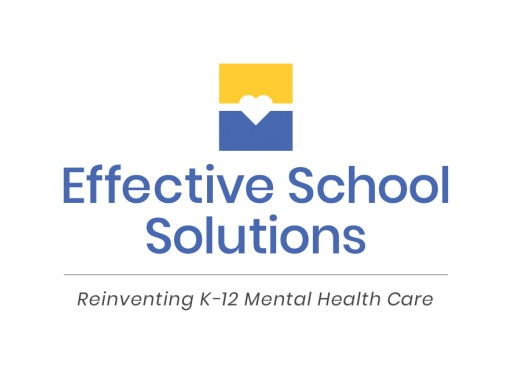 Effective School Solutions Introduces C.O.P.E., a Mental Health Planning Framework for Back to School