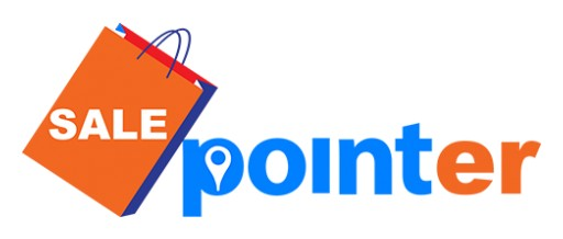 SalePointer Is a Money Saving Shopping App