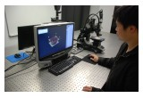 Analytical tools for 3D imaging