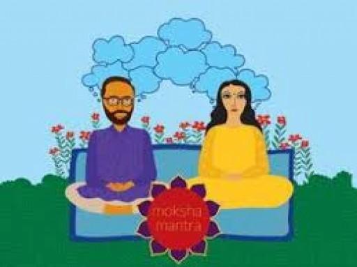 Moksha Mantra Launches LiFE ReBooT Initiative Called Prana Breath
