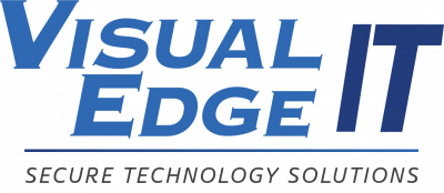 Visual Edge, Inc.