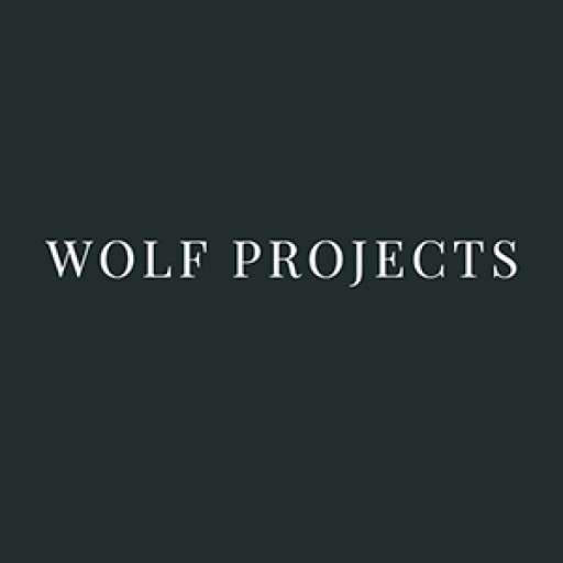 Wolf Projects Launches New Website and Expands Offerings Tailored to Clients' Needs