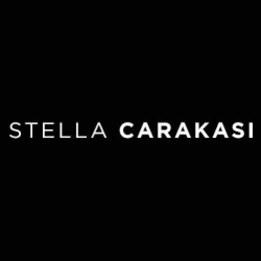 Bay Area Luxury Apparel Brand, Stella Carakasi, Announces Regulation Crowdfunding Offering