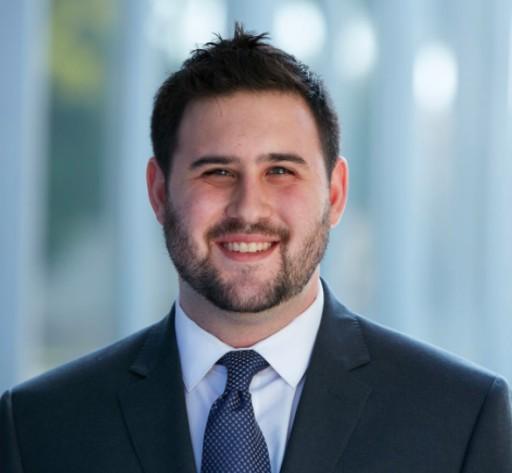 Attorney Travis Schumer Joins Berenji & Associates