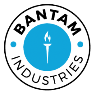 Bantam Industries, Inc.
