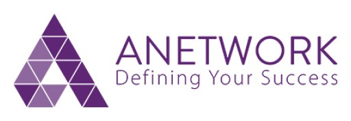 Monitor Iranian Website Traffic With Anetwork