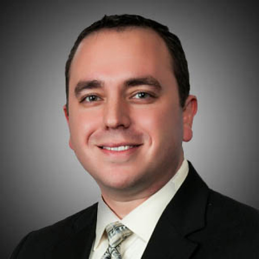 FDA Law Practice Appoints New Attorney to Further Mission - Milwaukee
