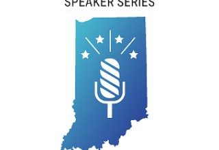 Indiana Leadership Speaker Series