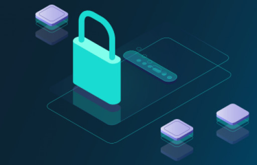 Panther Labs Named Snowflake Cybersecurity Partner of the Year