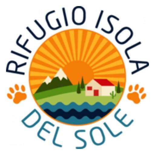 GlobalGiving OKs Humane Education Project for Rifugio Isola Del Sole