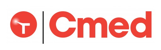Cmed Reaches 20 Years of Zero Downtime for Clinical Database Services