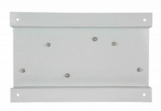 HAL-TL-2X10W-C-MOD1 high resolution image 3