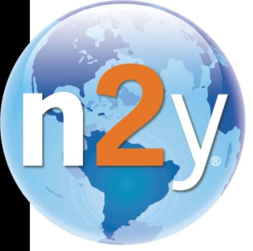 n2y Named SIIA Education CODiE Award Finalist