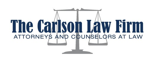 The Carlson Law Firm Sheds Light on Hot Air Balloon Crash