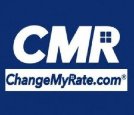 ChangeMyRate.com Opens New Branch Office in Houston, TX